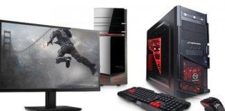 PC da gaming guida alla scelta dei componenti