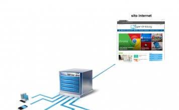 DNS Google, quali sono e il perché preferirli ad altri