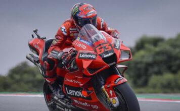 Dove vedere la MotoGP in streaming gratis