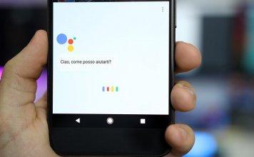 Google Now e Assistente Google: cosa sono e come funzionano
