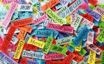 Imparare a parlare una lingua con persone madrelingua tramite video o chat