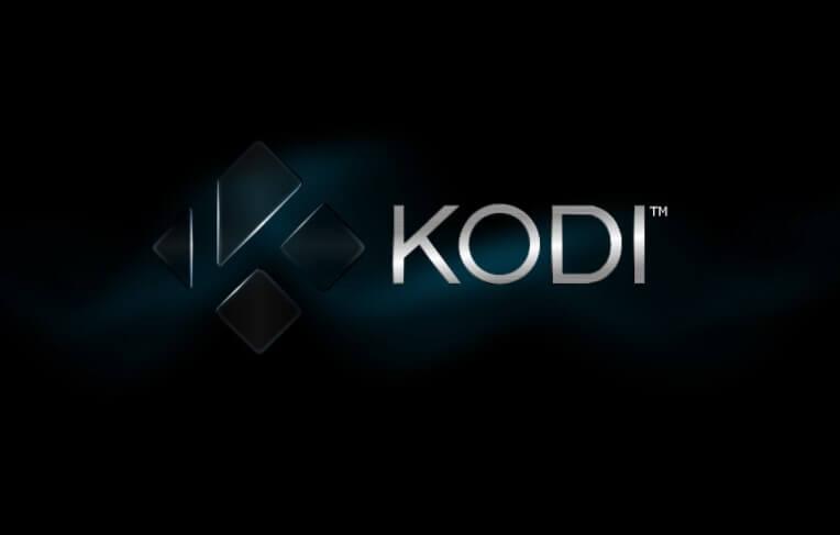 Kodi: i migliori add-on italiani da usare subito