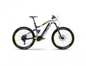 Mountain bike elettriche, info utili e dove acquistarle