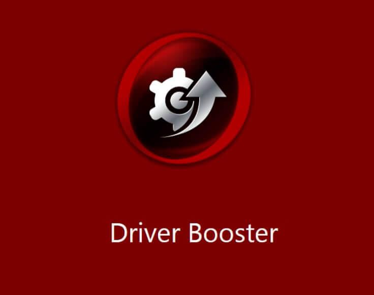 Driver Booster, il migliore programma per aggiornare driver su PC