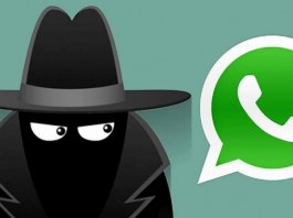 Come spiare WhatsApp da PC, Android e iOS