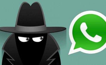 Come spiare WhatsApp da PC, Android e iOS