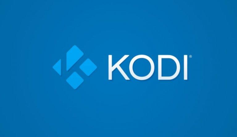 Trucchi per Kodi da conoscere per migliorare il media center