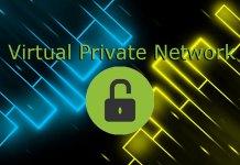 Tutto sulle VPN