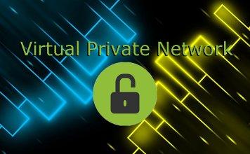 Cos'è una VPN, perché usarla e domande frequenti