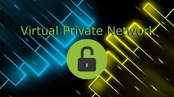 Tutto sulle VPN - Virtual Private Network