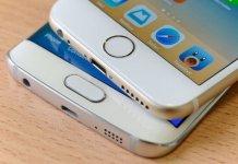 Come copiare rubrica da iPhone ad Android
