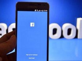 limitare i dati condivisi con terze-parti su Facebook