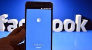 Facebook: come limitare tutti dati condivisi con le terze parti