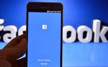Facebook: come limitare i dati condivisi con le terze parti