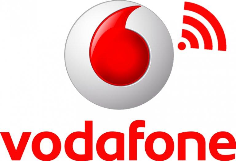 Tethering Vodafone Gratuito: guida completa