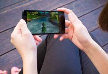 giochi offline android
