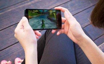 Migliori giochi offline Android per giocare senza internet