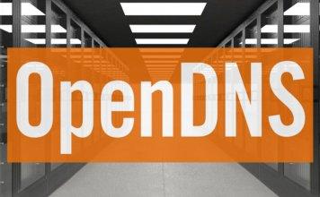 OpenDNS: cosa sono e come utilizzarli