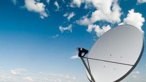 Come puntare la parabola Sky