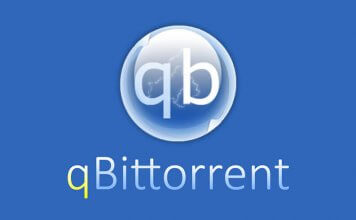 Come usare qBittorrent, l'alternativa ad uTorrent