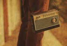radio fm gratis senza internet