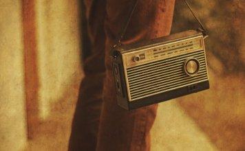 Radio FM gratis senza internet: come fare