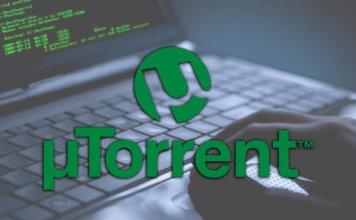uTorrent Web: Guida e primo sguardo