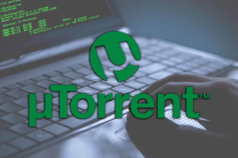 siti per scaricare film gratis su utorrent