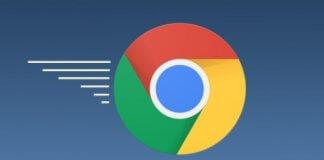 Chrome non risponde
