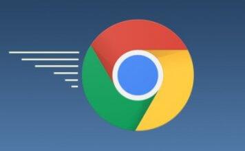 Cosa fare se Chrome non risponde o rallenta il computer