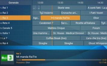 IPTV: Guida completa, liste, app, informazioni e pericoli