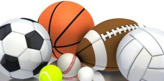 Migliori app per risultati sportivi su Android e iOS