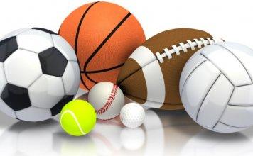Migliori app per risultati sportivi (calcio, basket, pallavolo e altri)