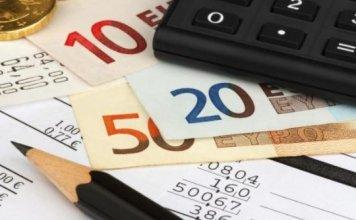 Come pagare una bolletta online: tutti i metodi più semplici