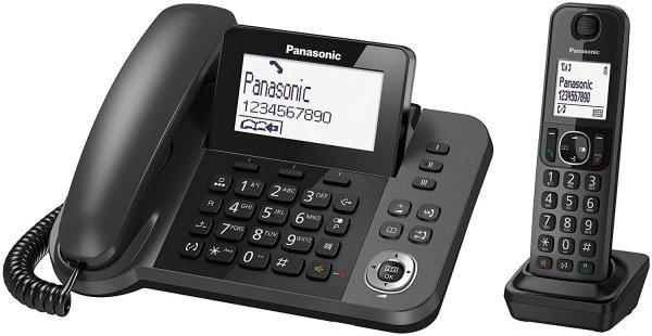 Bloccare le chiamate indesiderate dei call center sul telefono fisso