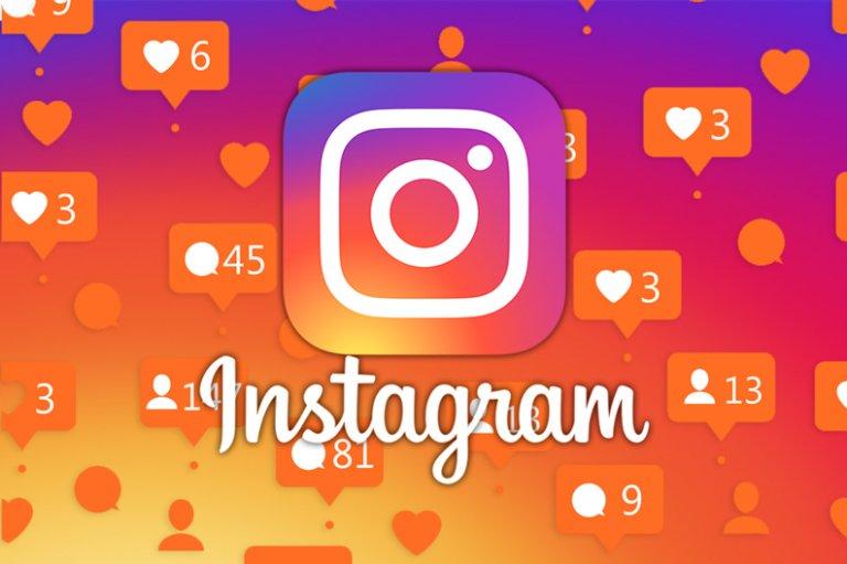 Migliori App per aumentare i follower Instagram velocemente