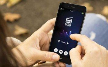 Come ascoltare la radio su Android con Audials Radio