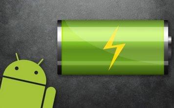 Come fare la calibrazione della batteria su Android