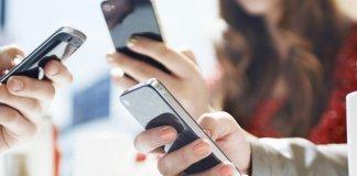 disattivare abbonamenti su smartphone