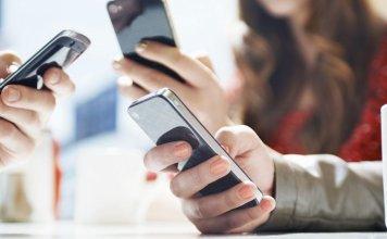 Come bloccare gli abbonamenti su smartphone