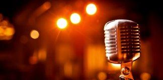 karaoke programma computer pc