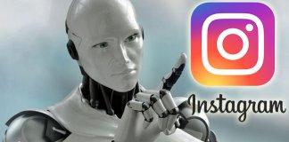 I migliori Bot Instagram per aumentare like e follower