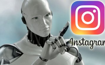 I Migliori Bot Instagram in Italia di Agosto 2021