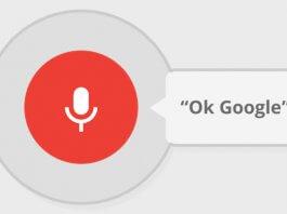 ok google come attivarlo