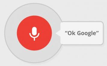 OK Google: come attivare la funzionalità su Android e iOS