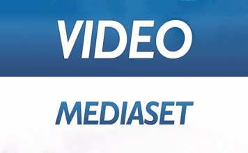 Come scaricare video da Mediaset Play