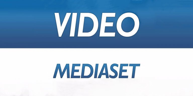 Come scaricare video da Mediaset Play