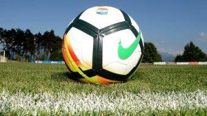 I migliori siti streaming calcio