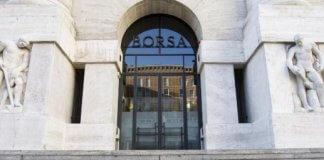 Borsa italiana le migliori app