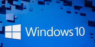 cambiare product key Windows 10